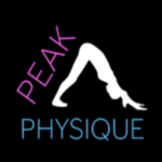 Peak Physique - health clubs