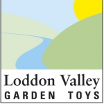 Loddon Valley Garden Toys Outdoor Toys and Indoor Gifts