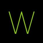 Warren Creative Brand Design Agency