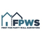 First For Party Wall Surveyors (North London)