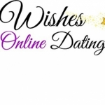 Wishes Online Dating