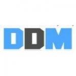 Darin Day Music Ltd