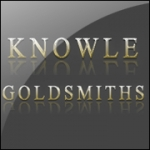 Knowle Goldsmiths Ltd - jewellery shops