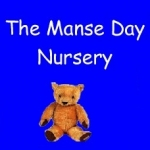 The Manse Nursery - nurseries