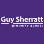 Guy Sherratt Equestrian and Overseas Properties