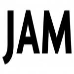 Jam Hair Sanderstead