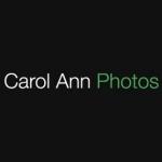 Carol Ann Photos