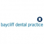 Baycliff Dental Practice