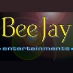 Bee Jay Entertainments