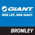 Giant Store Bromley