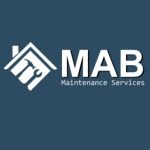 MAB Services