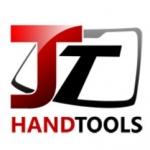 JT Handtools Ltd