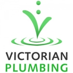 Victorian Plumbing - bathroom fitting
