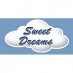 Sweet Dreams Bed Centre