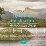 Njfishingtackle.com