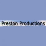 Preston Productions Ltd