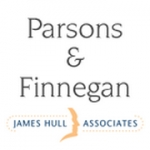 Parsons & Finnegan Dental Practice
