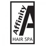 Affinity Hair Spa