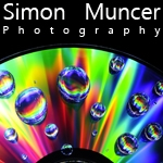 Simon Muncer Photography
