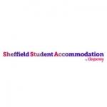 Sheffield Student Accomodation