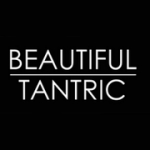 Beautiful Tantric