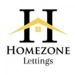 Homezone Lettings
