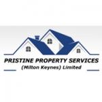 Pristine Property Services Ltd