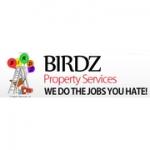 Birdz Property Services