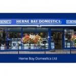Herne Bay Domestics