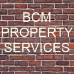Bcm Property Services - carpenters and joiners