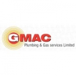 GMAC Plumbing And Gas Services