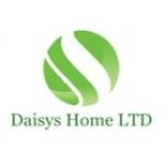 Daisy's Home Livingston