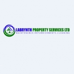 Labrynth Property Services Ltd