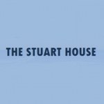 The Stuart House - hotels