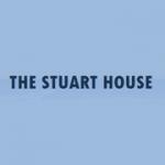The Stuart House
