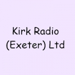 Kirk Radio (Exeter) Ltd