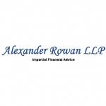 Alexander Rowan LLP