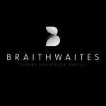 Braithwaites Chauffeurs