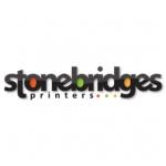 Stonebridges Printers Ltd