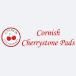 Cornish Cherrystone Pads