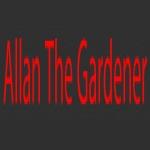 Allan The Gardener