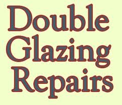 DOUBLE GLAZING CAERPHILLY