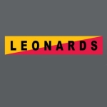 Leonards Estate Agents