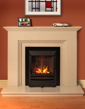 Regency Fireplaces Fireplaces In Peacehaven The Sun