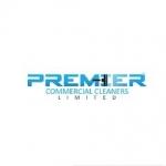Premier Commercial Cleaners Ltd