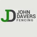 John Davers Fencing