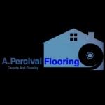 A.percivalflooring