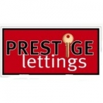 Prestige Lettings1