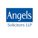 Angel Solicitors