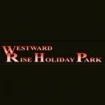 Westward Rise Holiday Park